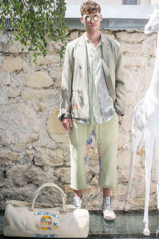 00003-Alchemist-Vogue-Menswear-2019-pr.jpg