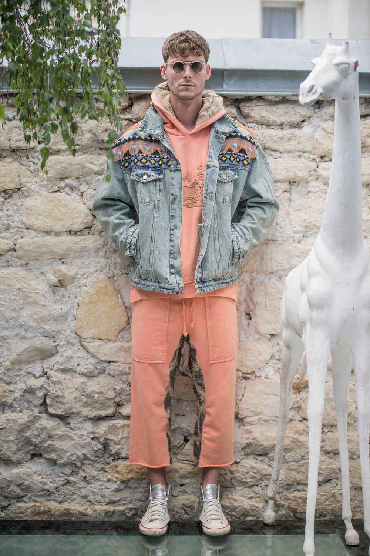 00005-Alchemist-Vogue-Menswear-2019-pr.jpg