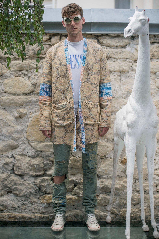 00001-Alchemist-Vogue-Menswear-2019-pr.jpg