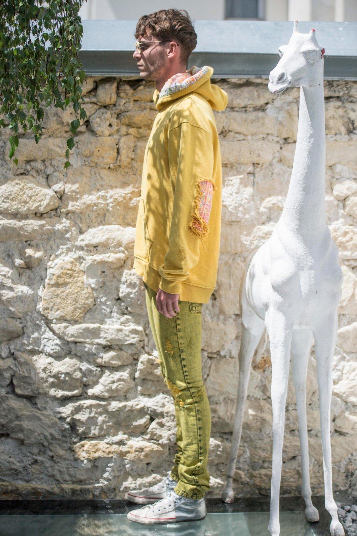 00020-Alchemist-Vogue-Menswear-2019-pr.jpg