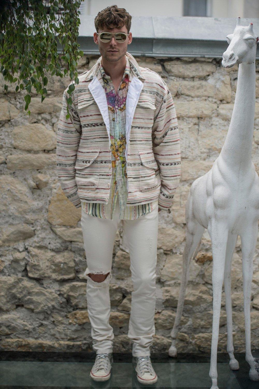 00015-Alchemist-Vogue-Menswear-2019-pr.jpg
