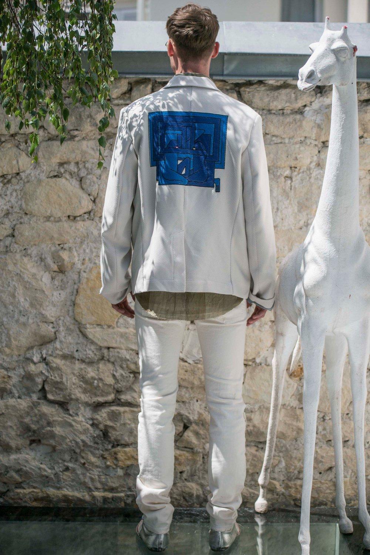 00011-Alchemist-Vogue-Menswear-2019-pr.jpg