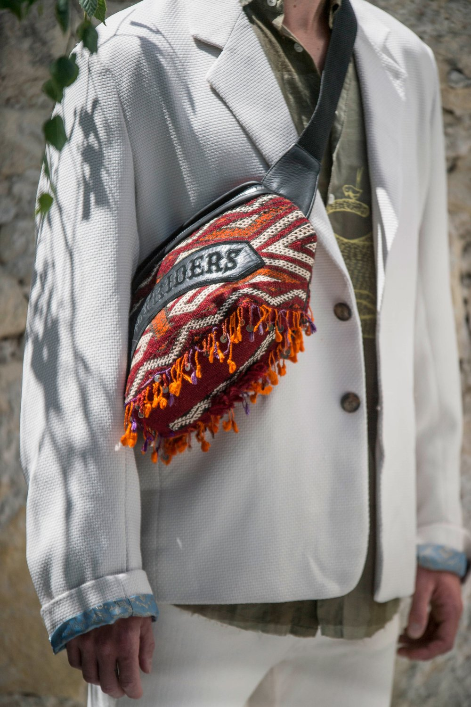 00010-Alchemist-Vogue-Menswear-2019-pr.jpg