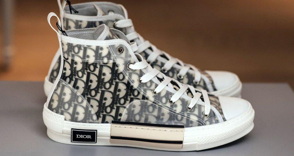 dior-sneakers-1 (1).jpg