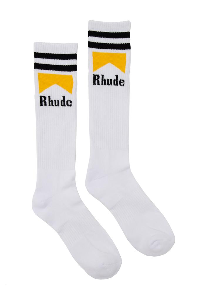 rhude-socks.jpg