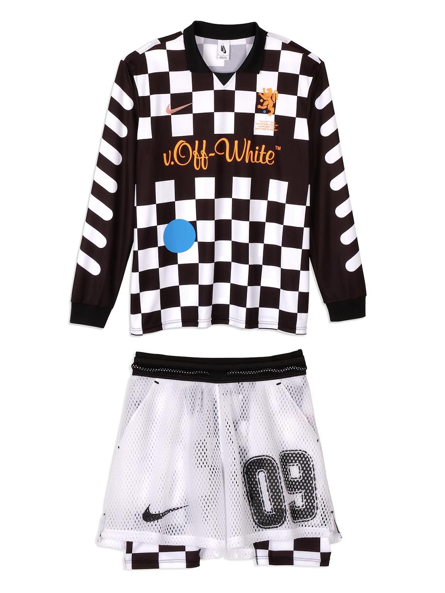 off-white-nike-jersey-kit.jpg
