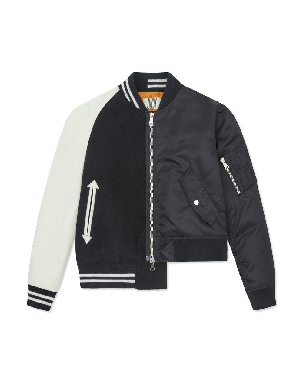 C2-O_01_Mixed Flight Jacket_01.jpg
