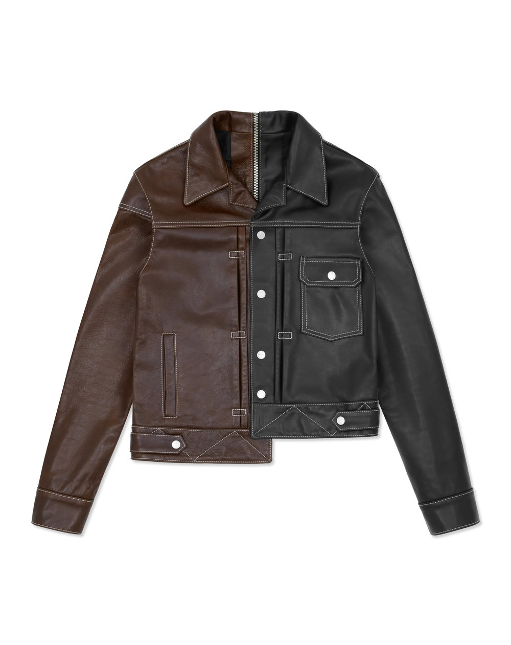 C2-O_04_Split Leather Jacket_01.jpg