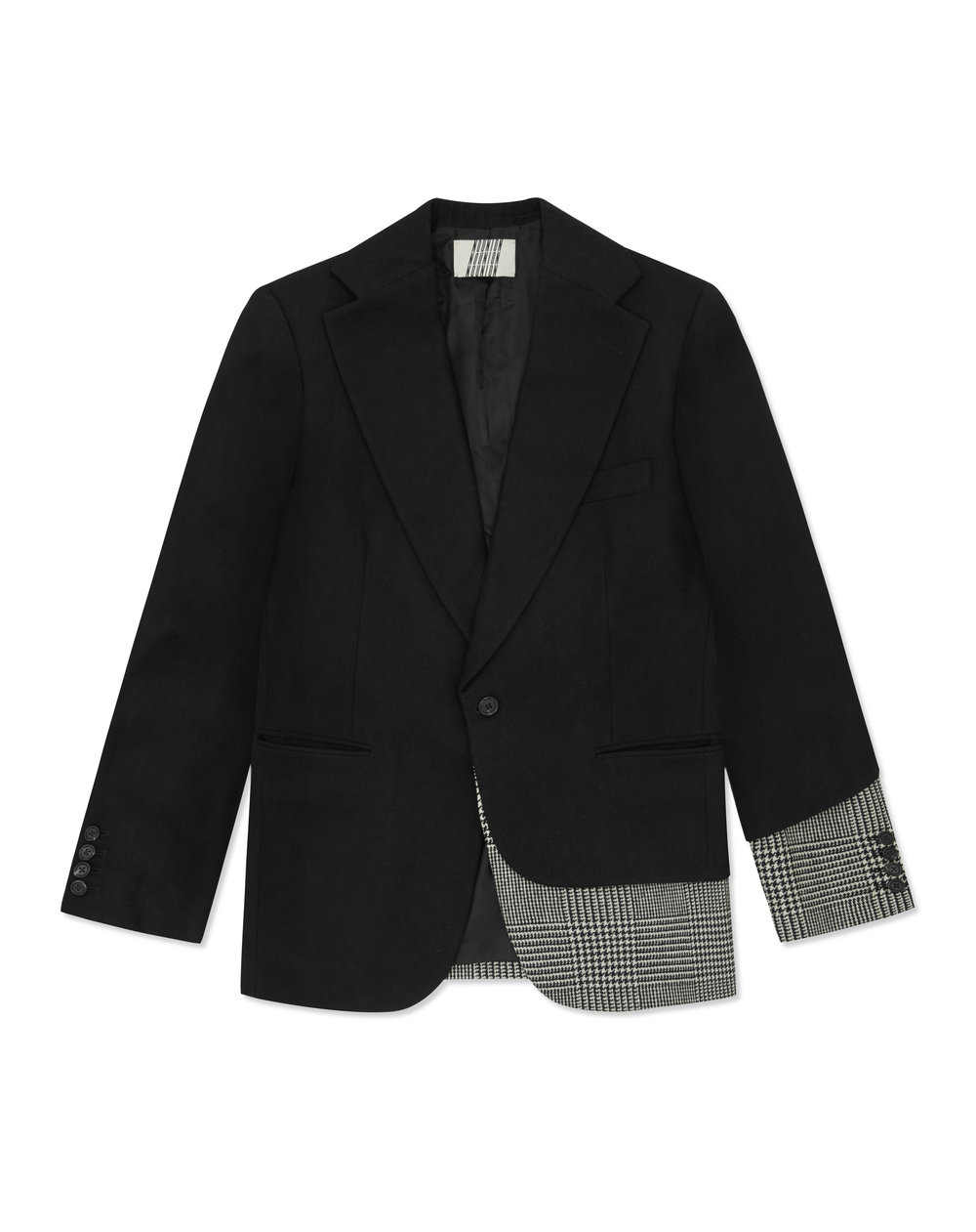 C2-O-07_Fully-Canvas Tailored Paneled Suit Jacket_01.jpg