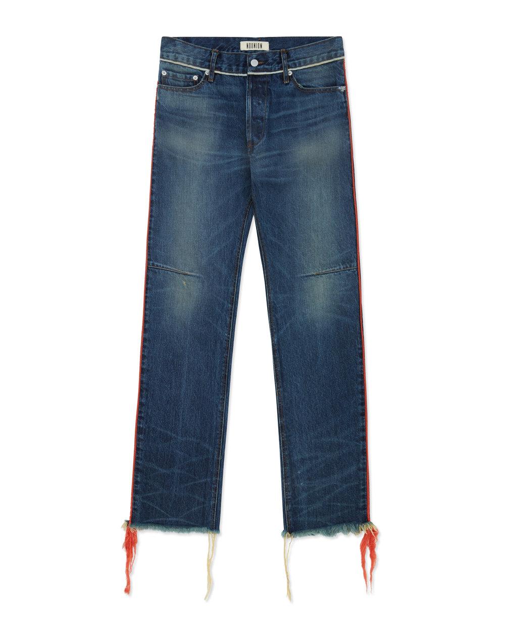 C2-P_01_Rope Vintage wash Jeans_01.jpg