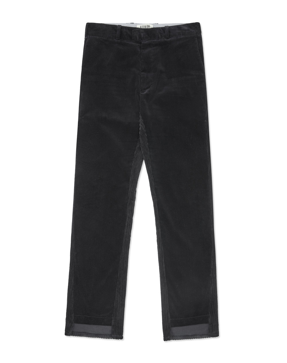 C2-P_04B_Elongated Flared Corduroy Trousers_01.jpg