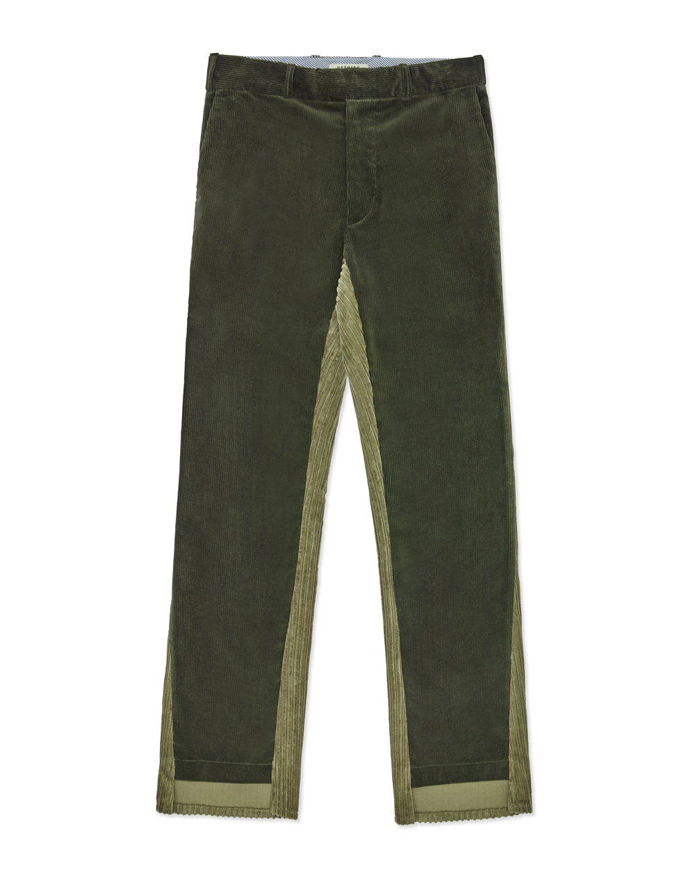 C2-P_04G_Elongated Flared Corduroy Trousers_01.jpg