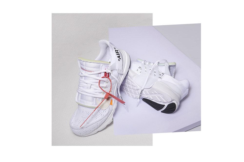 off white white.jpg