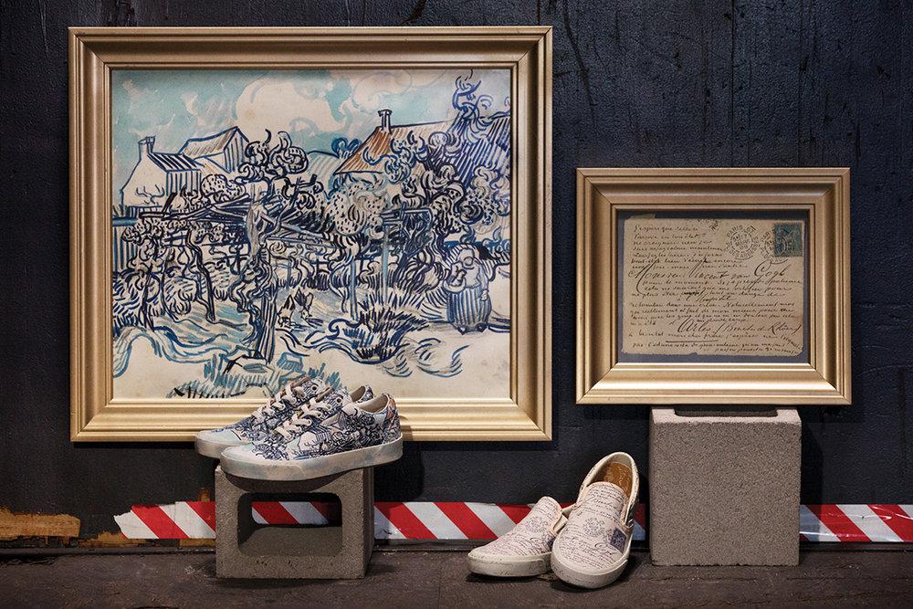 van-gogh-vans-shoes-19.jpg