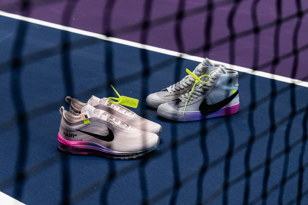 https_%2F%2Fhypebeast.com%2Fimage%2F2018%2F08%2Fnike-preview-sept-2018-serena-virgil-1.jpg
