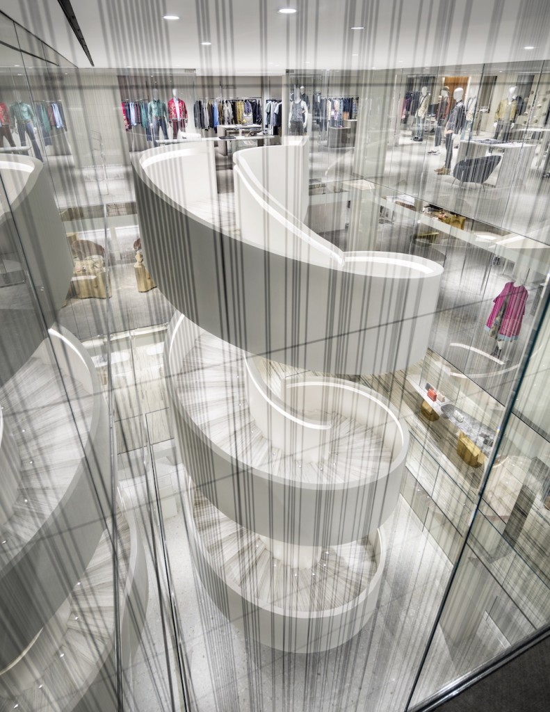 Barneys-New-York-Downtown-Flagship_Staircase2_Photograph-by-Scott-Frances-791x1024.jpg