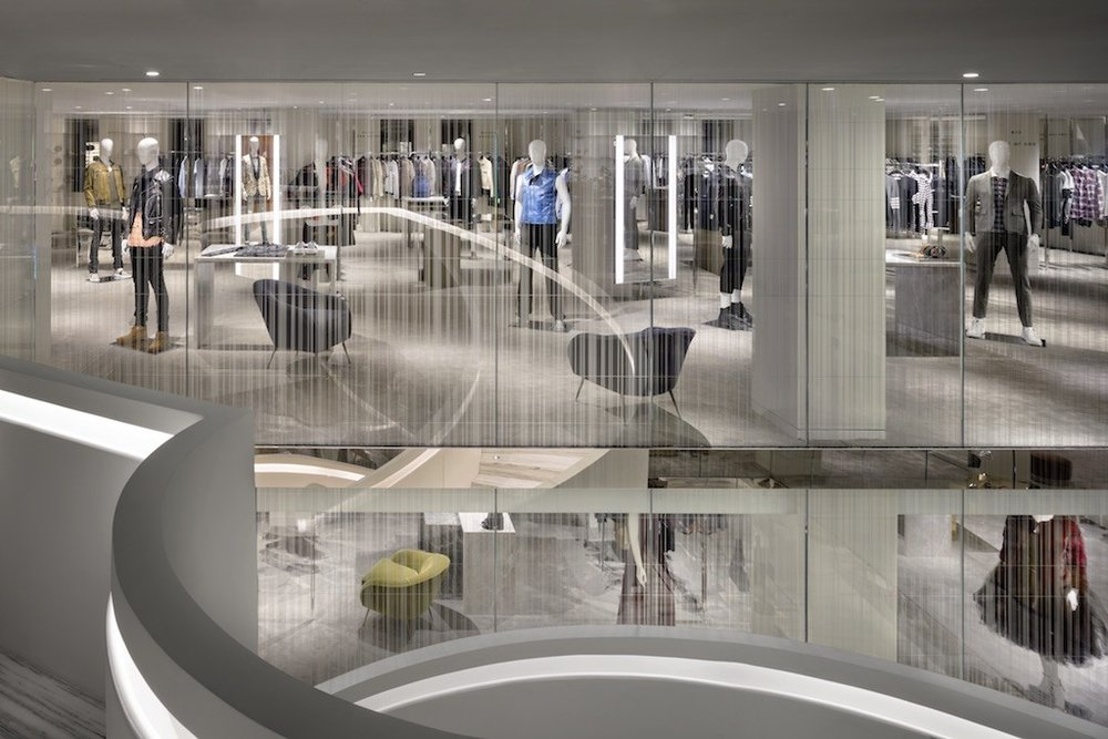 Barneys-New-York-Downtown-Flagship_Mens-Third-Floor_Photograph-by-Scott-Frances-1024x683.jpg