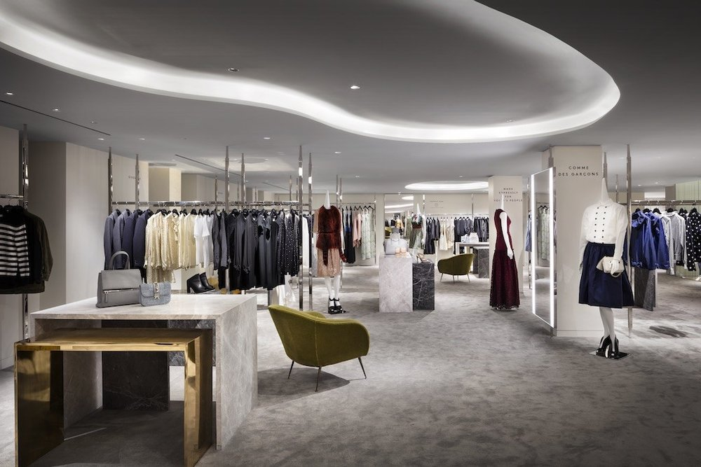 Barneys-New-York-Downtown-Flagship_Womens-Second-Floor_Photograph-by-Scott-Frances-1024x683.jpg