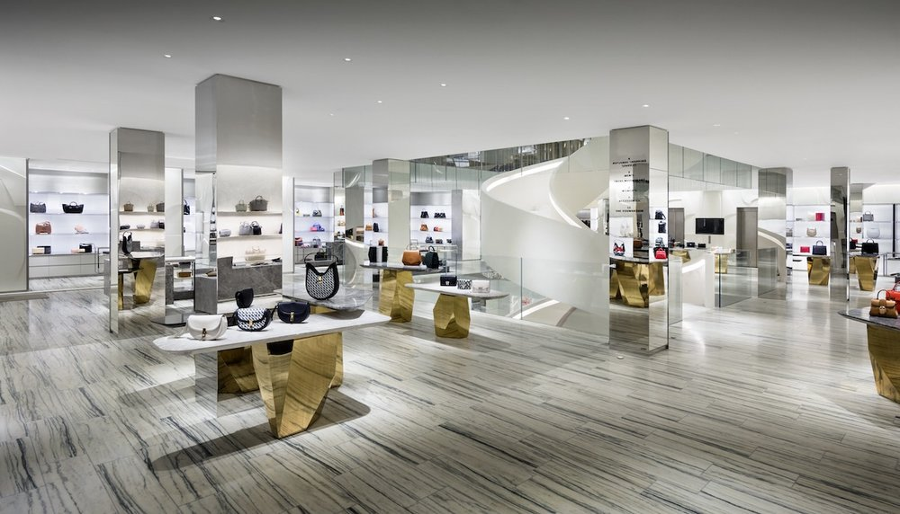 Barneys-Downtown-Flagship-hero.jpg