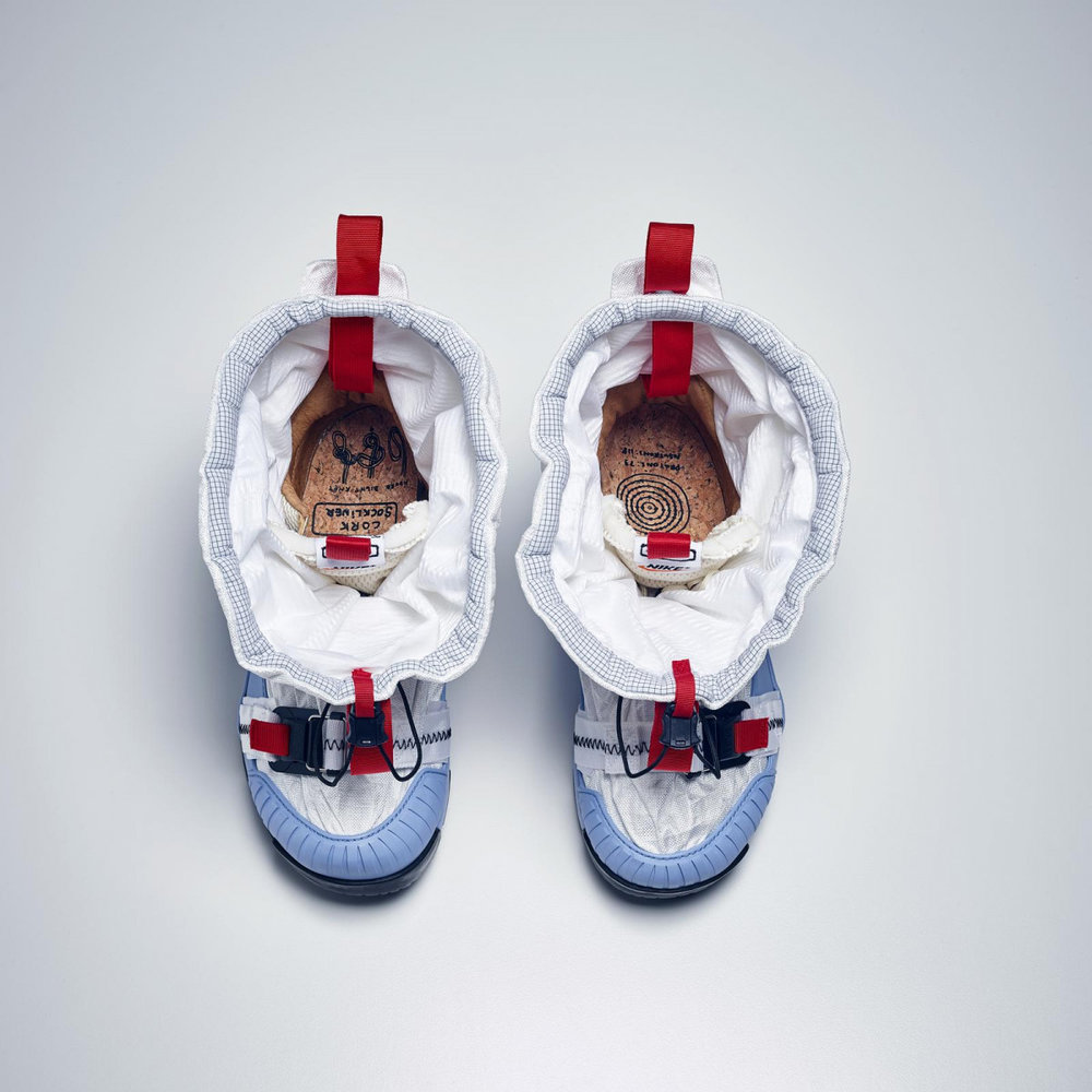 tom-sachs-nike-mars-yard-over-shoe-release-date-price-product2-1200x1200.jpg