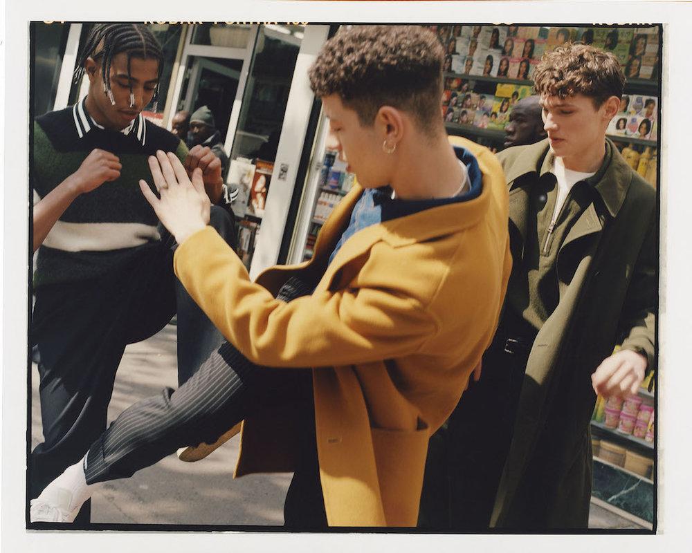 Ami-Fashion-Paris-Aw17-Film-4.jpg