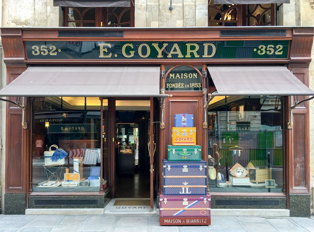cheaper-buy-goyard-handbags-paris-2.jpg