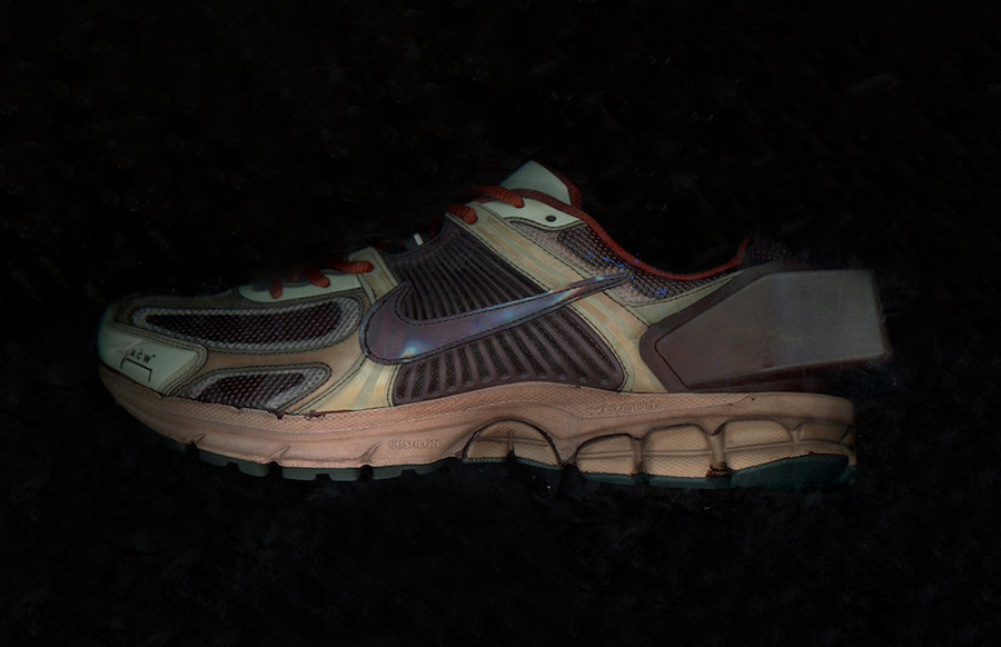 A-Cold-Wall-Nike-Zoom-Vomero-5-Olive.jpg
