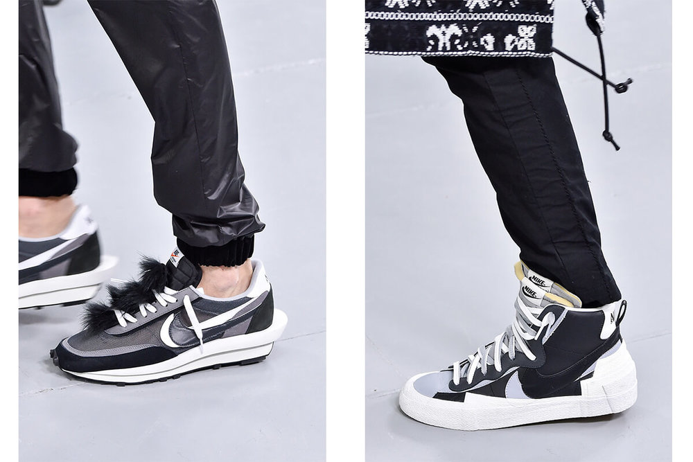 sacai_Nike_ParisFashionWeek_Collaboration_Sneakers_Newsread_02.jpg