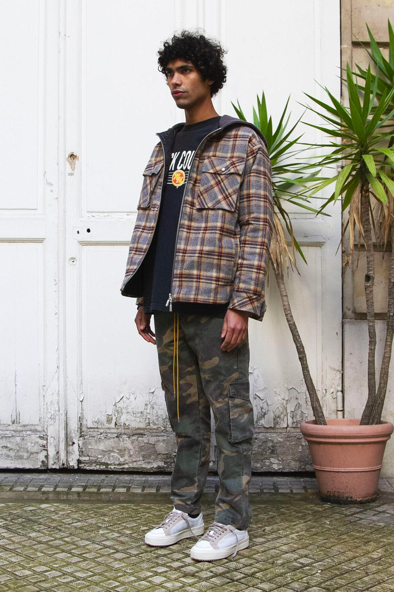 https___hypebeast.com_image_2019_01_rhude-fall-winter-2019-collection-lookbook-025.jpg