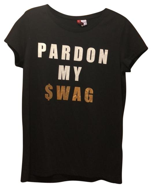 h-and-m-black-graphic-tee-shirt-size-6-s-0-1-650-650.jpg