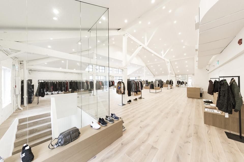 new-haven-store-toronto-2.jpg