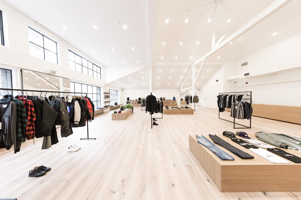 new-haven-store-toronto-1.jpg