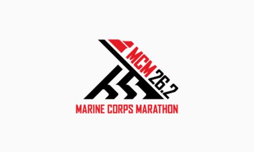 MCM_Logo.JPG