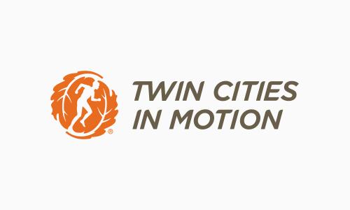 130102122830_TCM Logo Story.jpg