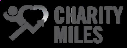 CM Logo_res.png