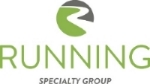 RunningSpecialtyGroup_2colorLogo copy.jpg