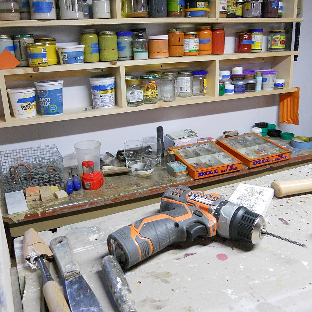 studio_drill.jpg