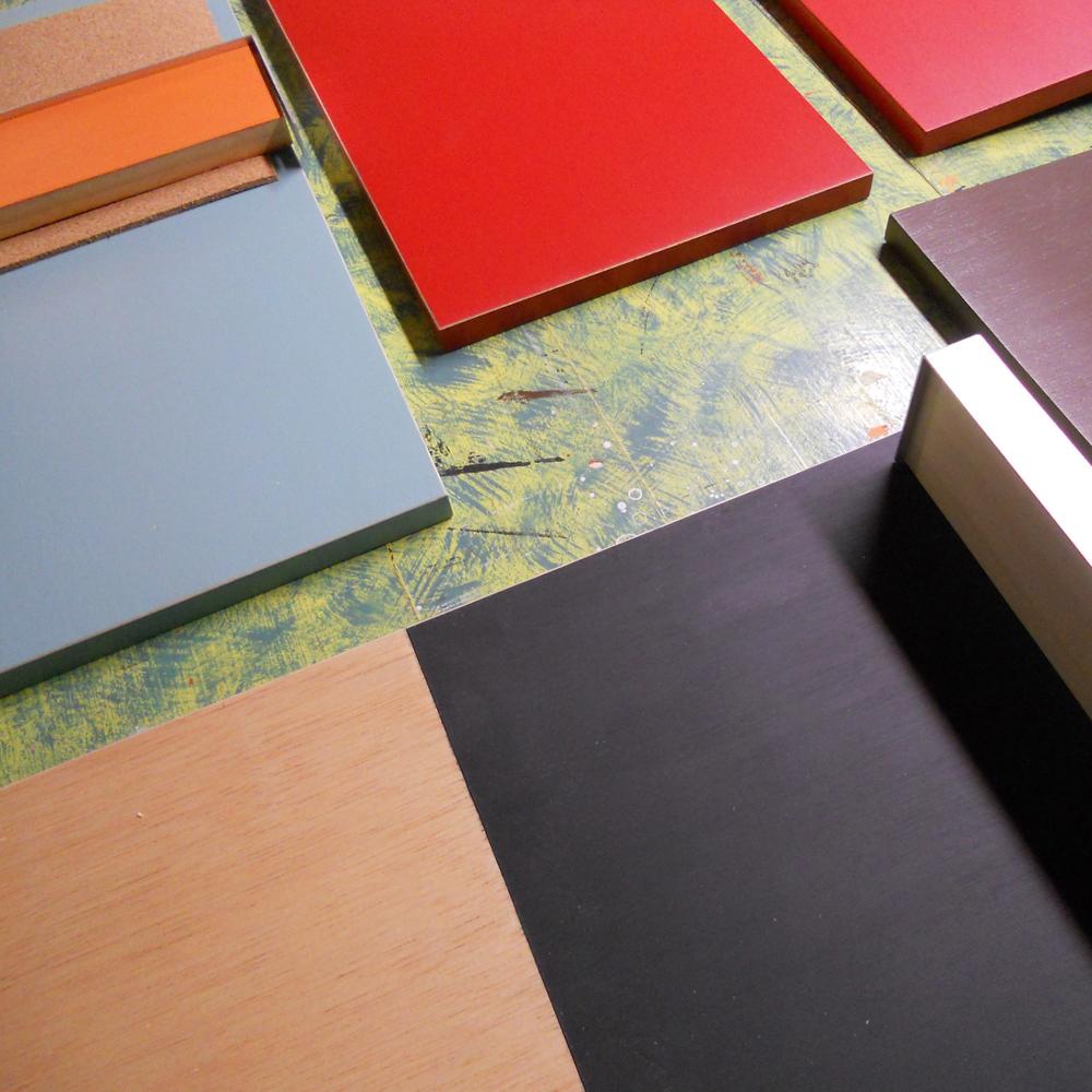 studio_painted pieces.jpg