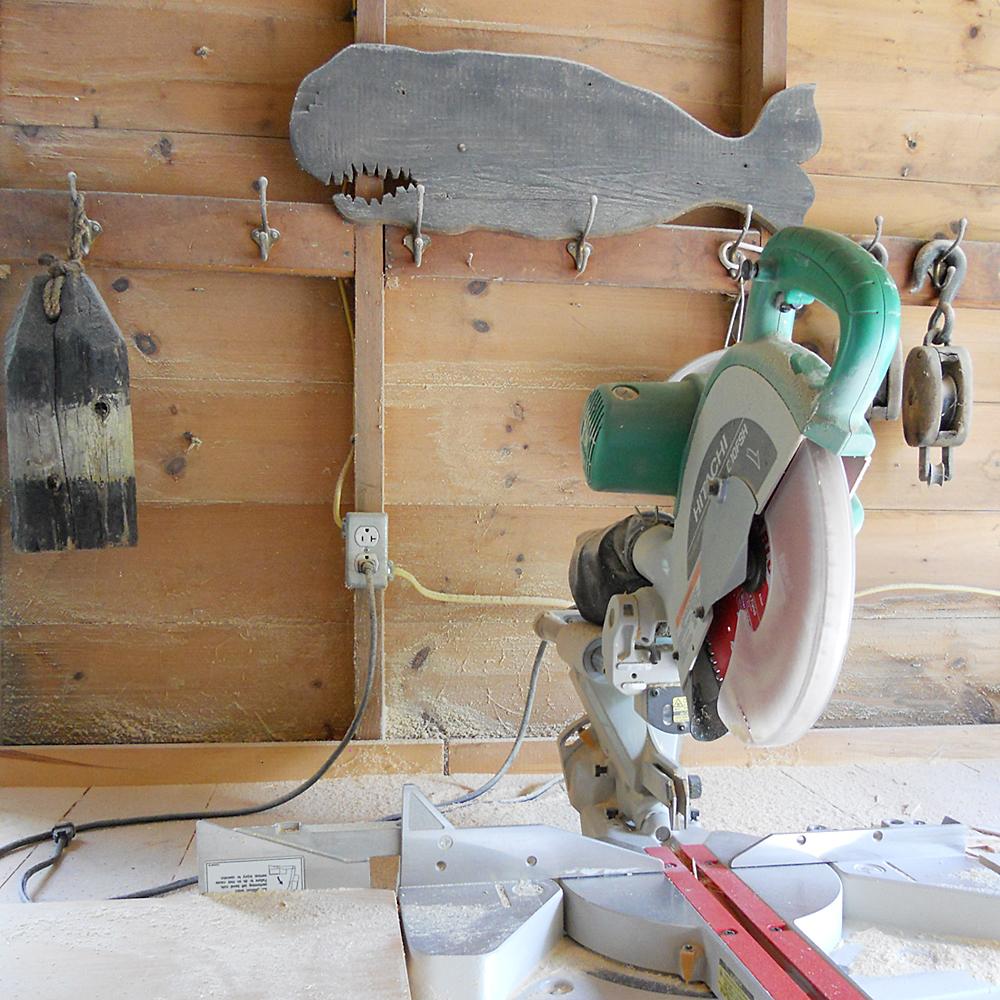studio_woodshop.jpg