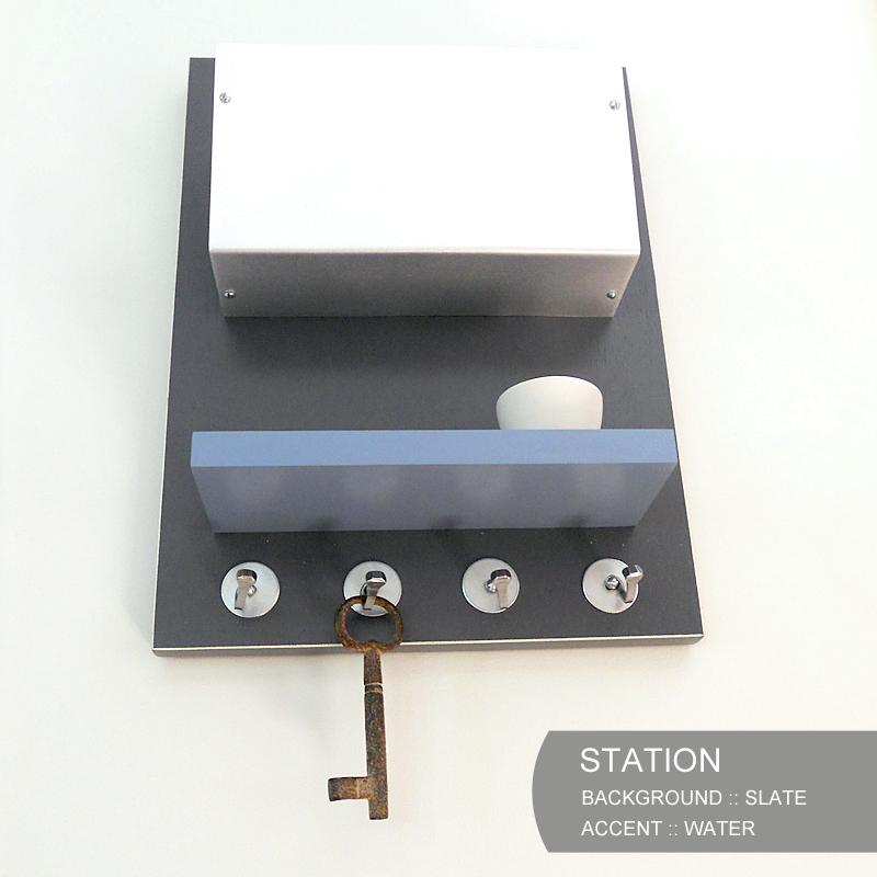 station 3.jpg