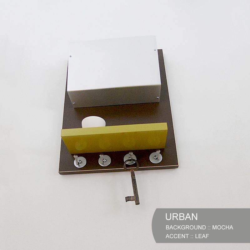 urban 3.jpg
