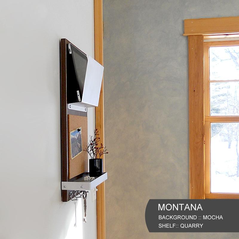 montana 4.jpg