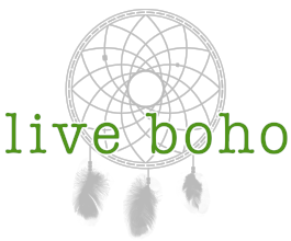 LiveBoho_Official.png