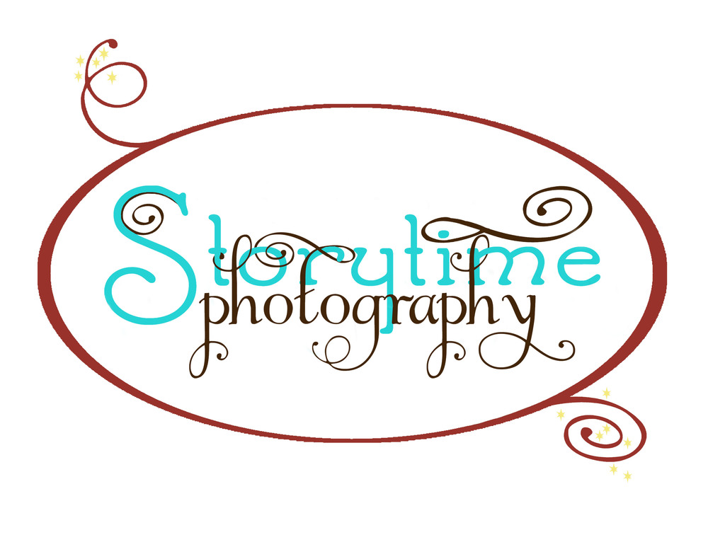 Storytime Photography