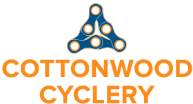 Cottonwood Cyclery