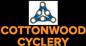 Cottonwood Cyclery