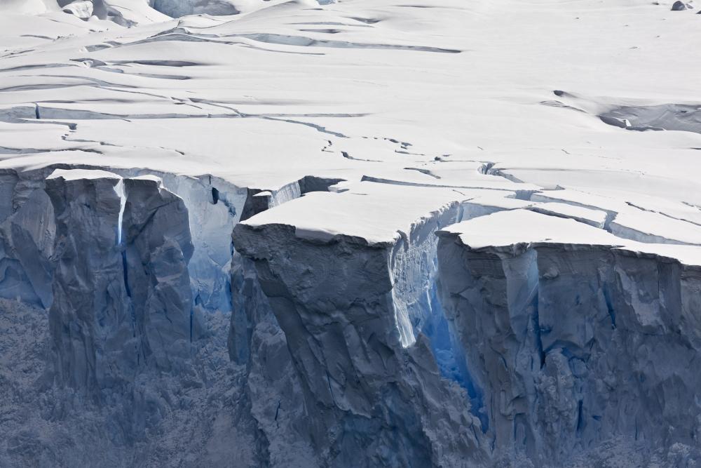02-glaciers.jpg