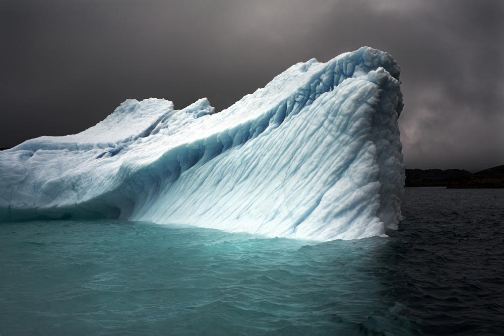 01-glaciers.jpg