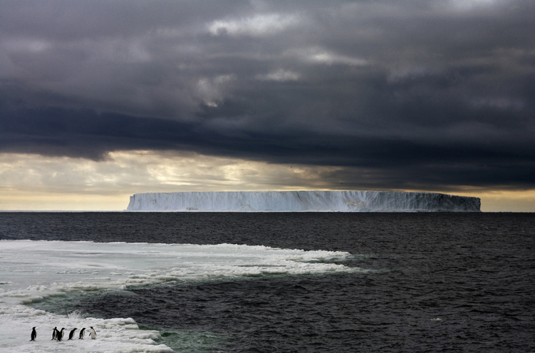 10-glaciers.jpg