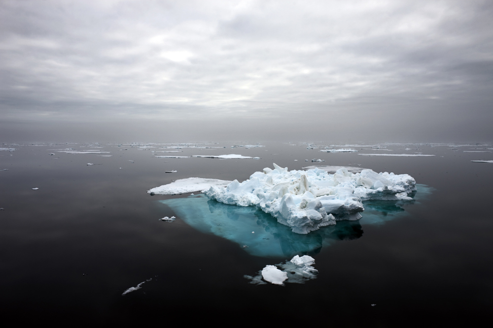 04-glaciers.jpg